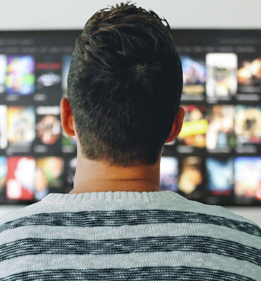 Best Sites to Stream Free Content