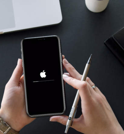 Time to Update Your Apple Software