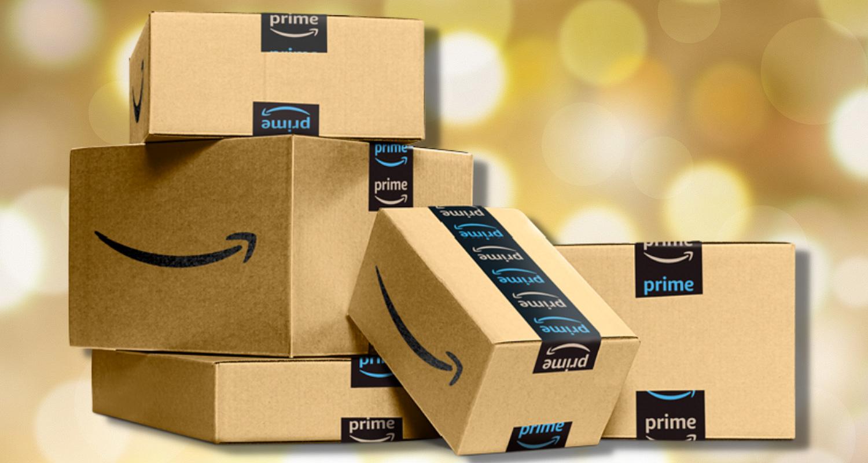 14 Best Amazon Prime Day Deals