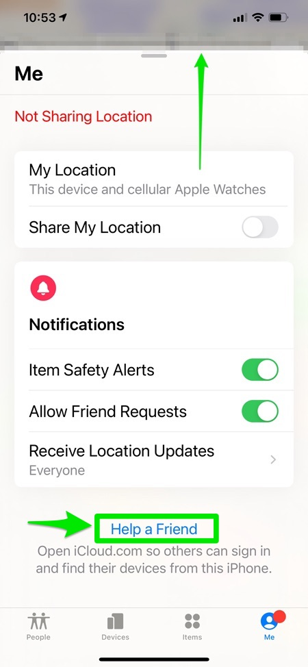 Frequently lose your phone? Do this in advance to find it.