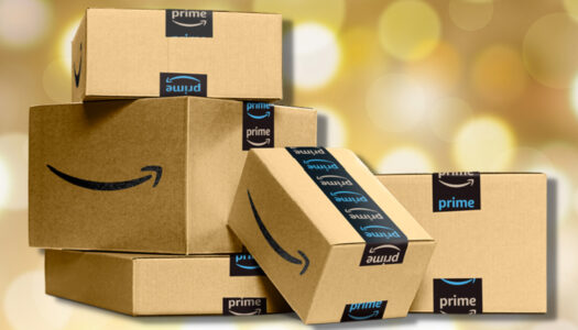 14 Best Amazon Prime Day deals that you'll love