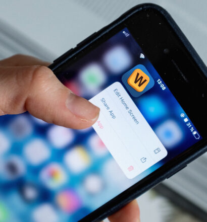Worried About Privacy? Delete These Invasive Apps