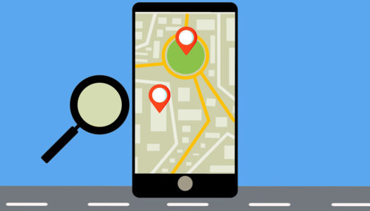 Doing this today will help you find your lost phone in the future