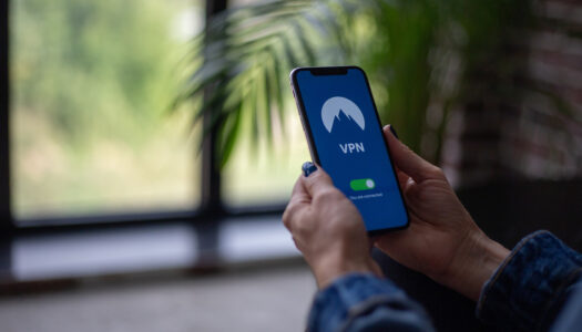 VPNs and Browsing the Internet Privately – What you need to know