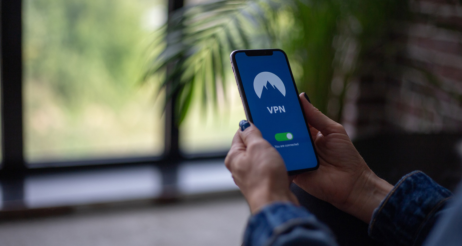VPN's and Browsing the Internet Privately – What you need to know