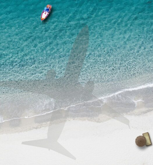 Avoid Top 5 Travel Scams for the Perfect Summer Vacation