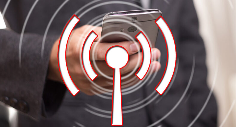 How To Make Wifi Calls On Your Phone