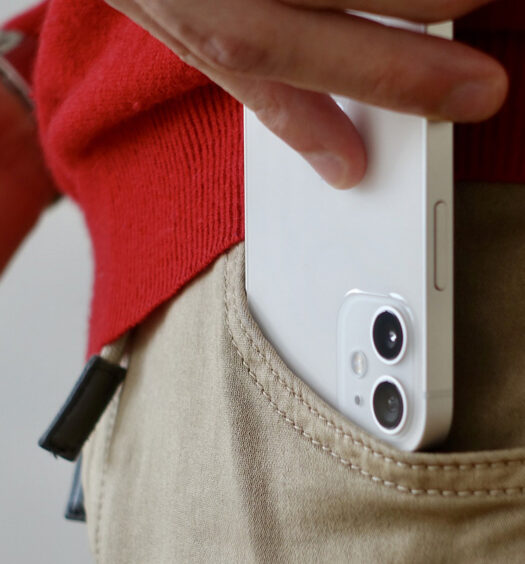3 Ways to Stop Pocket Dialing and Embarrassing Yourself