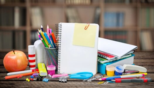 Back to School 2021: Tools that give students an extra edge