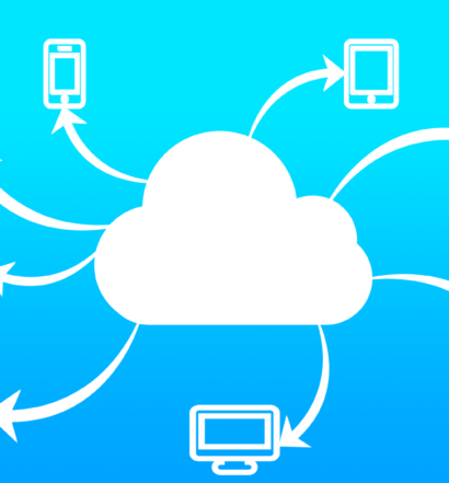 How to Properly Back up your Computer: cloud computing