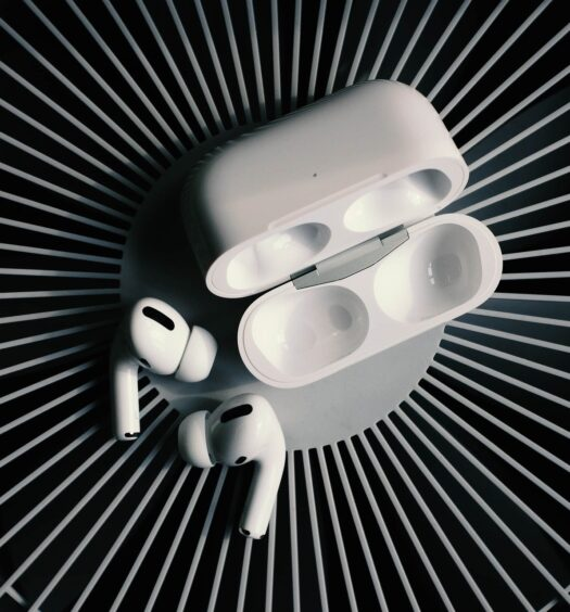 2 simple tips you'll love for the Airpod s Pro
