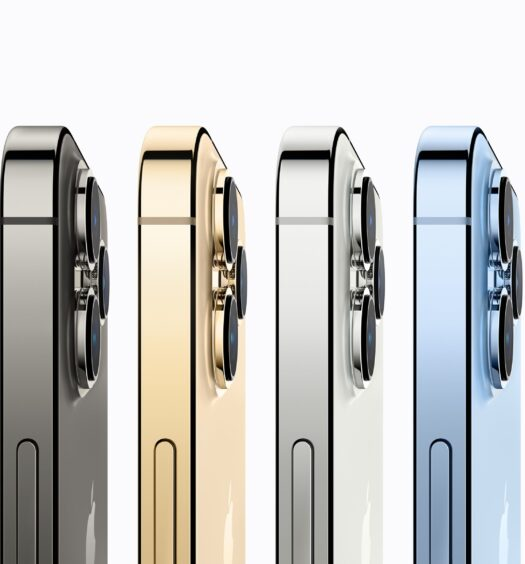 Time to buy a new iPhone 13? Apple Watch 7? and the latest iPad?