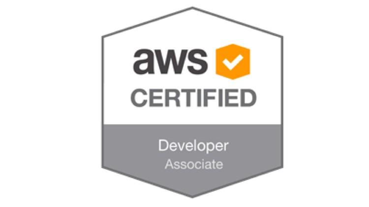 AWS Developer Associate