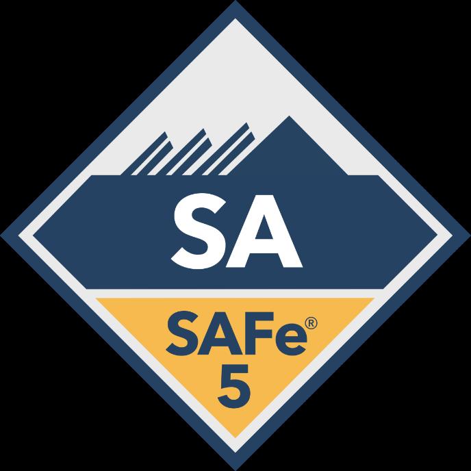 Leading Safe