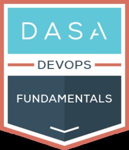 dasa-devops-fundamentals-24