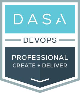 dasa-devops-professional-create-deliver