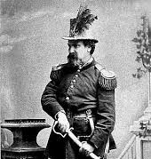 Emperor Norton-Imperial Majesty Emperor Norton I, Emperor of San Francisco and these United States