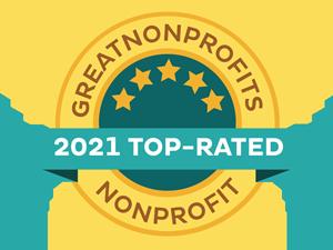2021-great-nonprofits-badge
