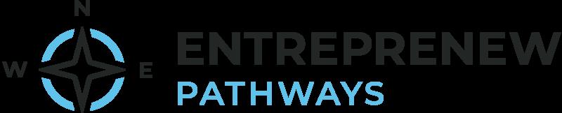 EntrepreNew Pathways