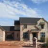 New Home in Summit Lake Estates
