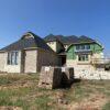 Addington Farms - 2273 NW 223rd
