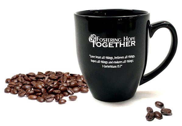 mug-thumb2_02