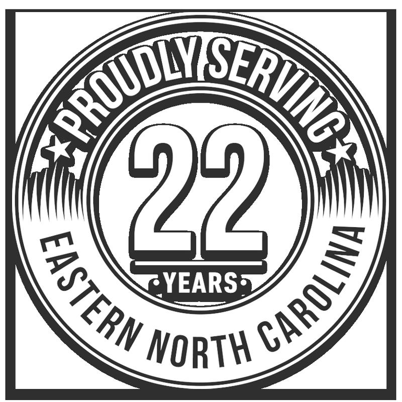 clean team pressure washing 22 years