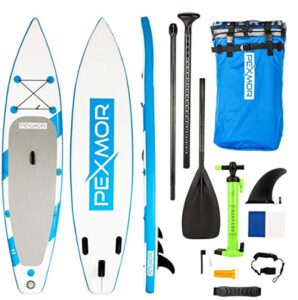 pexmore-stand-up-paddle-board-11-foot-kit