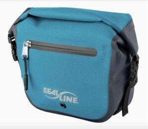 best waterproof fanny packs for paddle boarding