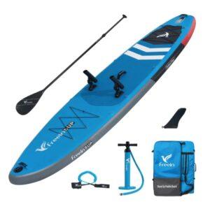 Freein Fishing Paddle Board