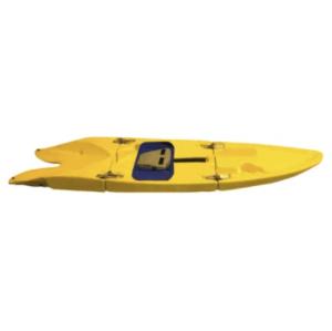Origami Paddler SUP Kayak Review