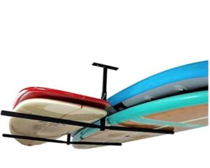 paddle board storage