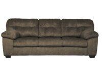 Accrington Earth Sofa ASLY 7050838