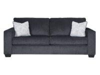 Altari Slate Sofa ASLY 8721338