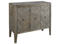 Boyerville Accent Cabinet ASLY A4000060