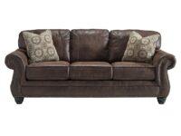 Breville Espresso Sofa ASLY 8000338