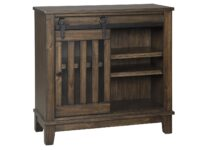 Brookport Accent Cabinet ASLY A4000130