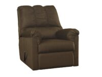 Darcy Cafe Rocker Recliner Chair ASLY 7500425