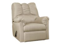 Darcy Stone Rocker Recliner Chair ASLY 7500025