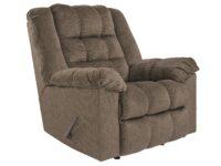 Drakestone Autumn Rocker Recliner Chair ASLY 3540325