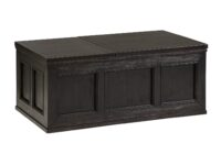 Gavelston Lift Top Coffee Table ASLY T752-9