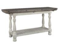 Havalance Flip Top Sofa Table ASLY T814-4