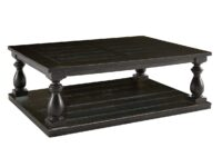 Mallacar Large Coffee Table ASLY T880-1