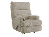 Man Fort Dusk Rocker Recliner Chair ASLY 4660425