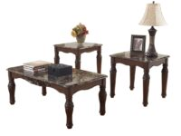 North Shore 3-Pack Occasional Table Set ASLY T533-13