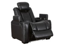Party Time Power Recliner Chair (Open) ASLY 3700313