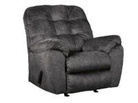 Accrington Granite Rocker Recliner Chair ASLY 7050925