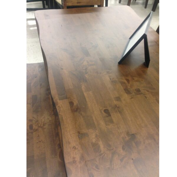 Alston Dining Table Top