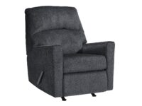 Altari Slate Rocker Recliner Chair ASLY 8721325