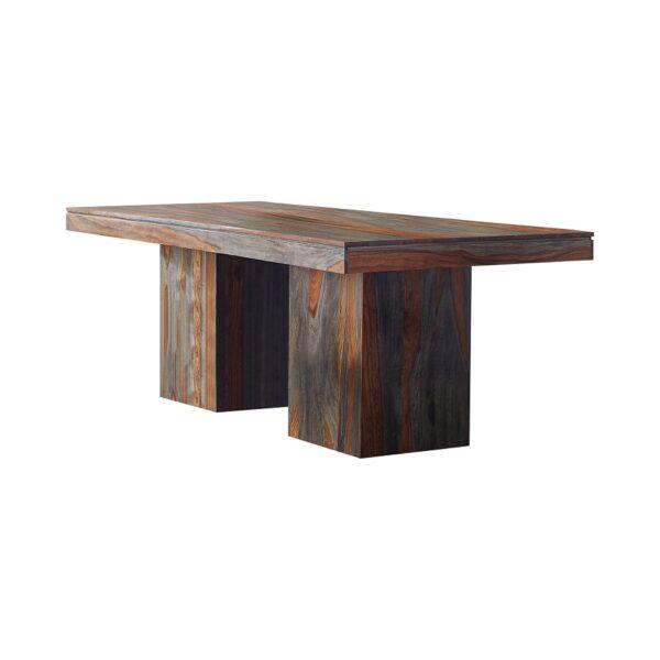 Binghamton Dining Table CST 109711